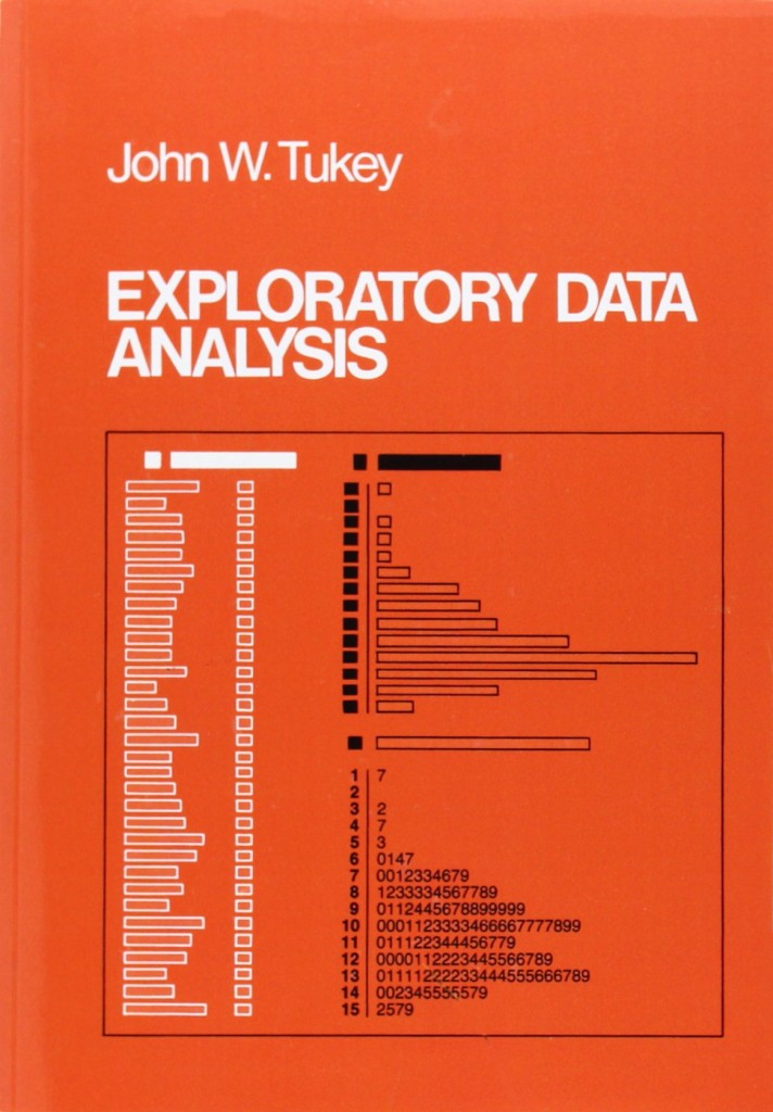 exploratorydataanalysis